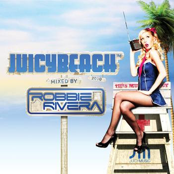 juicy_beach_2010_mixed_by_robbie_rivera
