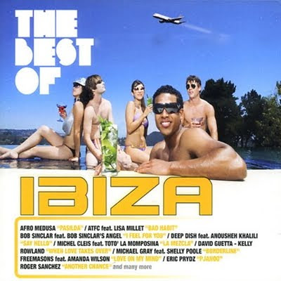 the_best_of_ibiza-2010