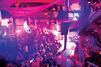 Pacha club