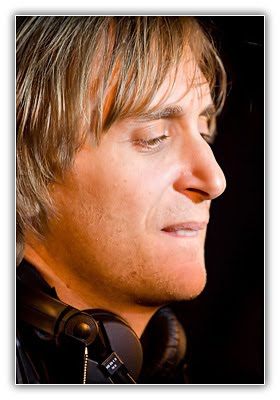 davidguetta4
