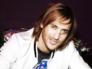 david_guetta1