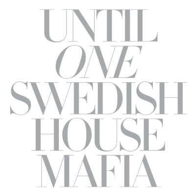 Swedish_House_Mafia-Until_One