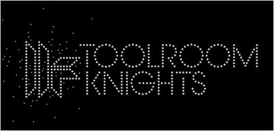 Toolroom_Knights