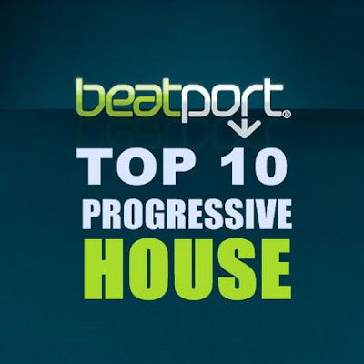 Progressive_House