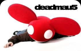 Deadmau5_