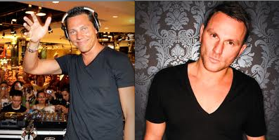 Tiesto&Mark_Knight