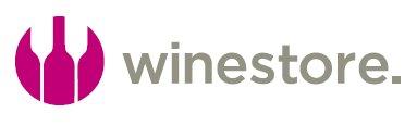 winestore.