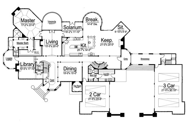 extraordinary duggar house floor plan images - best inspiration home