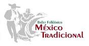 Mexico Tradicional