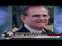 Bob Chapman