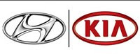 Hyundai & KIA Independent Work Shop