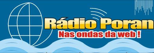 Rádio Poran