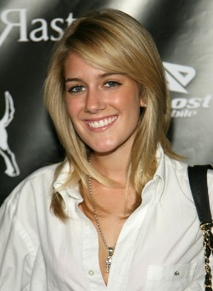 heidi montag before plastic surgery. Before (or at least not too
