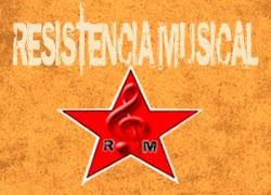 Resistencia Musical