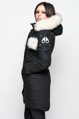 canada goose montreal
