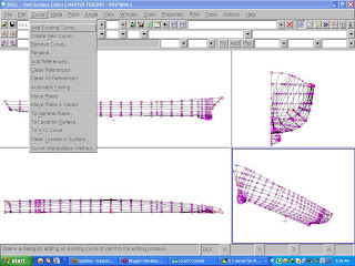 Navalsoftware For Shipbuilding Engineering And Design