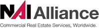 www.NAIAlliance.com