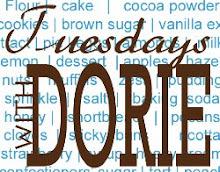 On Tuesdays