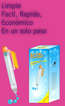 PRODUCTOS KID