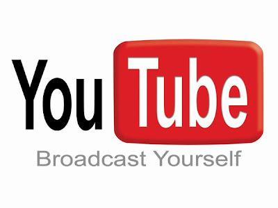 YouTube remove áudio de videoclipes para proteger Copyright