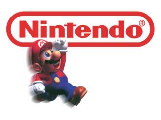 Brasil está novamente na lista negra da pirataria da Nintendo.