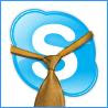 Skype lança versão BETA para Empresas