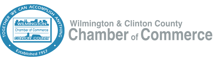 Wilmington & Clinton County Chamber of Commerce