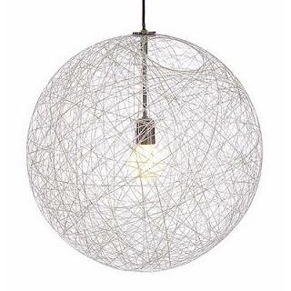 jak samemu zrobić lampę, lampa zrób to sam, lampa druciana, okrągła lampa, klosz