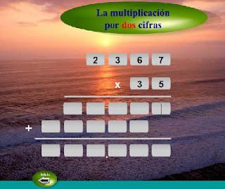 external image Multiplicar+por+2+cifras.jpg