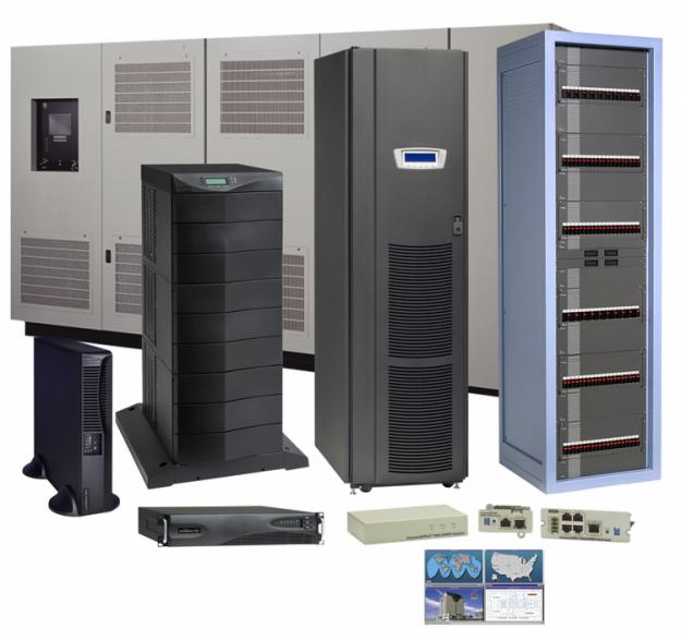 venta computadora cartagena colombia: