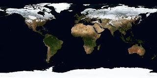 Global Macro Fund
