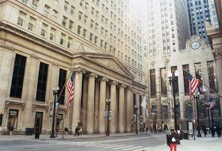 Distressed Securities Hedge Fund