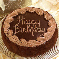 Hedge Fund Blog Birthday Request
