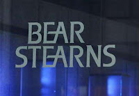 Bear Stearns Hedge Fund