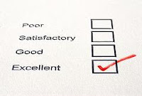 Prime Brokerage Survey