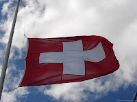 Hedge Fund Switzerland, Switzerland Hedge Funds, Hedge Funds in Switzerland, Swiss Hedge Funds, Swiss Hedge Fund