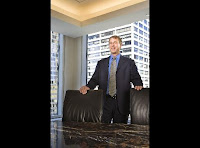 Ospraie Management LLC