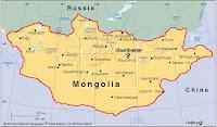 Eurasia Capital Management