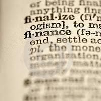 Trader Definition