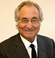 Bernard Madoff Case & Hedge Fund Fraud