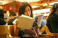 CAIA Study Tips   1 Page CAIA Study Guide