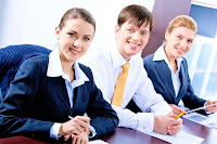 Professional Translation Services for Business