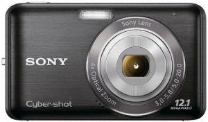 Sony Cyber Shot Price