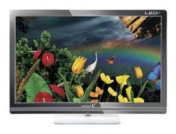 Videocon LED TV Price