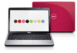 Dell Inspiron 14R Price