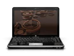 HP Pavilion Price