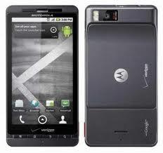Motorola Droid X2 Price