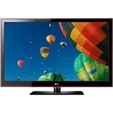 LG LCD TV Price