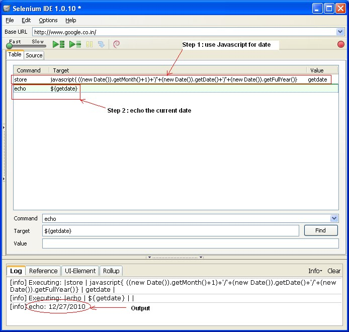 java date format single digit month Text can be quoted using single quotes (') the rfc 822 4-digit time zone format is used returns a pattern string describing this date format.