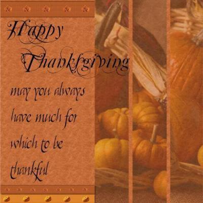 http://2.bp.blogspot.com/_wNF6Y6Q9zkk/TOgIOpr--8I/AAAAAAAAAOc/-6BFatabVho/s1600/thanksgiving.jpg